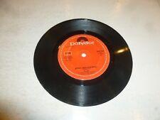 "SLADE - Merry Xmas Everybody - Original 1973 UK 2-track 7"" Vinyl Single.."