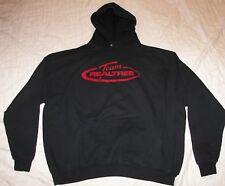 Team Realtree Hoodie Sweatshirt - Size 3X