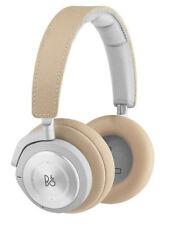 Bang & Olufsen Beoplay H9i Natural Kopfbügel Kopfhörer