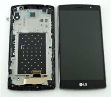 DISPLAY LCD SCHERMO per Lg H735 G4s TITAN touch vetro modulo completo touchscree