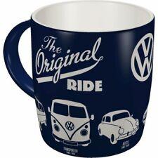 Kaffeetasse, VW The Original Ride, Kaffeepott