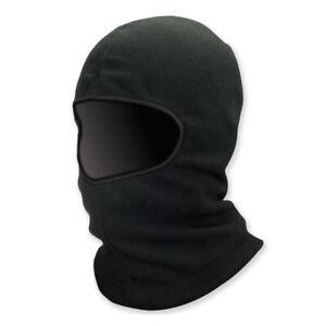 Full Face Ski Mask Balaclava Winter Thermal Fleece Hood Neck Warmer for Cycling