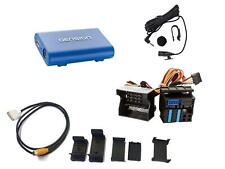 Dension Gateway Lite BT Dock Cable iPod iPhone USB Bluetooth Interface für BMW 4