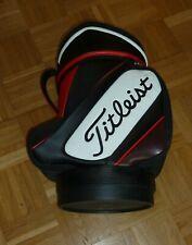 Titleist Golf Tour Den Caddy Bag – Minibag