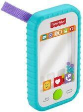 Fisher Price - #Selfie Fun Phone [New Toy]