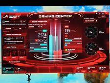 """Asus G752VY 17.3"""" Laptop (Core i7-6820HK 64GB RAM 1TB SSD 2TB HDD GTX 980M 8GB)"""