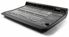 Digidesign Avid C24 Control Surface