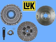 Manual Trans. Clutch Kit & Flywheel LUK For JEEP Grand/Cherokee Wrangler 4.0L