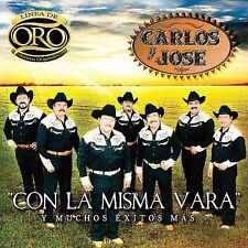 Como Te Extrano Y Muchos Exitos Mas [us Import] CD (2007)