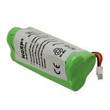 Hqrp Bateria para Motorola Symbol 82-67705-01 Btry-Ls42Raaoe-01 K35466 Escaner