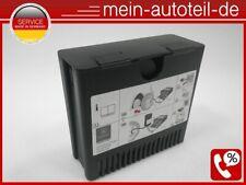 Mercedes S211 W211 Original Mercedes Reifen Kompressor 0005831302 A0005831302, D