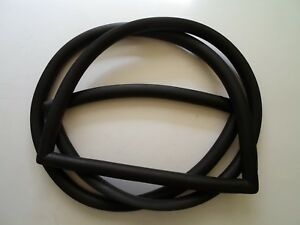 FORD BRONCO WINDSHIELD SEAL 1966 1967 1968 1969 1970 1971 1972 1973 1974 1975