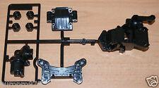 Tamiya Hummer/Humvee/TA02 Racing/Lancer/Cayenne, 0005574/10005574 A Parts NEW