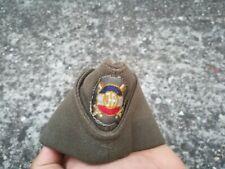 Yugoslavia/Serbia/Balkan JNA/Army/MILITARY Titovka CAP