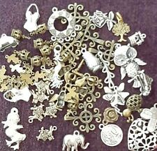 mixed charms for Jewellery Making,Charm Bracelets,Crafts