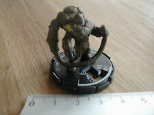 N° 052 AMOTEP INCINERATOR /MAGE KNIGHT MINIATURE/LANCE FLAMME  /A