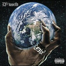 D12 World by