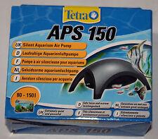 Tetra Tetratec APS 150