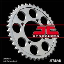 YAMAHA RD350 73 74 75 REAR SPROCKET 39 TOOTH 530 PITCH JTR848.39