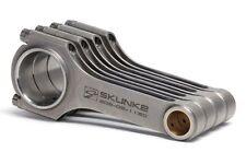 SKUNK2 Connecting Rods Alpha 90-01 Acura Integra GS/LS/RS B18A1/B18B1/B20B/B20Z