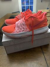Kyrie Low Hot Punch Size 15