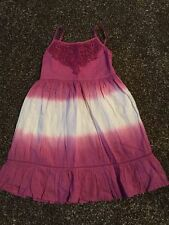 Monsoon Casual Dresses (2-16 Years) for Girls