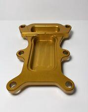 OEM Carburetor Elbow Gasket For US820,610 West Bend 820,610 Engine Kart Rokon