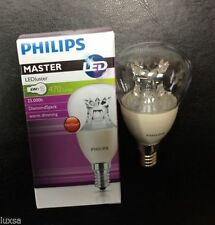 Philips LED Light Bulbs with Dimmable
