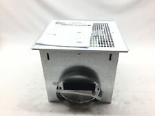 Broan-Nutone  L300MG  High Capacity Ventilator Fan, Commercial Exhaust Fan, 3.0