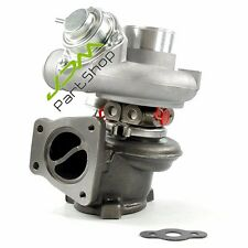 NEW OEM MITSUBISHI TD04L-12T 8.5 turbo TURBOCHARGER FOR VOLVO S40 & V40 1.9T 5U
