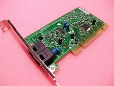 Dell XPS/Dimension XPS Broadcom Data Fax Modem Driver for Mac