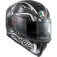 AGV Women Helmets with Bundle Listing