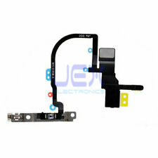 Power Button Flex Cable with Microphone LED Flash for Iphone XS and XS MAX