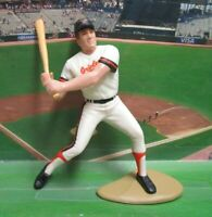 1992  CAL RIPKEN JR. - Starting Lineup Loose Baseball Figure - BALTIMORE ORIOLES
