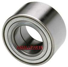 FOR MAZDA 6 2.0TD 2.2TD 09 10 11 12 FRONT WHEEL BEARING KIT 1998CC 2183CC