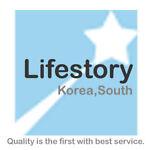 koreangoods