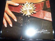 Anastacia Paid My Dues Australian Promo CD Single – Like New