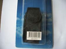 Tasche   Ericsson T66      Neu