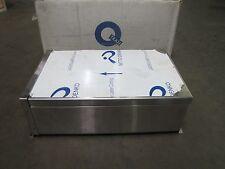 Q-TRAN QOM-600 LANDSCAPE POWER SUPPLY 120 230 277VAC 600W 12V AC 12 V VOLT 800VA