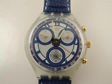 SWATCH SCN107 fashion wristwatch HONEYTREE1992 switzerland