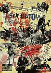 Sex Pistols - Therell Alway Be England (DVD, 2008) BRAND NEW SEALED