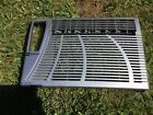 *  Maytag M6X07F2A-A Air Conditioner Front Cover photo