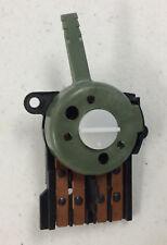 Standard HS205 NEW  Blower Switch BUICK,CHEVROLET,GMC,OLDSMOBILE,PONTIAC