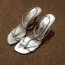 Beautiful womens heels Stuart Weitzman. Size 37/4 UK. VGC. Heels hight 4 inch
