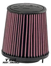 KN AIR FILTER E-1987 AUDI A5/S5 4.2i 2008-2011