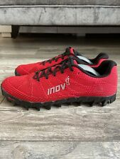New listing Inov8 Mudclaw 275 Walking Hiking Trail Size 8.5