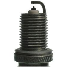 Champion Spark Plug 9805 Iridium Spark Plug