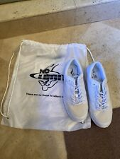 No Limit Cheerleader Sneakers Shoes 7.5