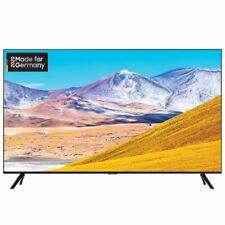 Samsung GU55TU8079UXZG 138 cm (55 Zoll) 4K-LED-TV (2. Wahl)