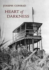 Heart of Darkness (Hardback or Cased Book)
